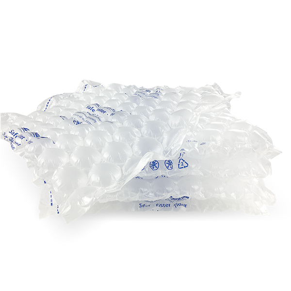 Air Bubble Bag