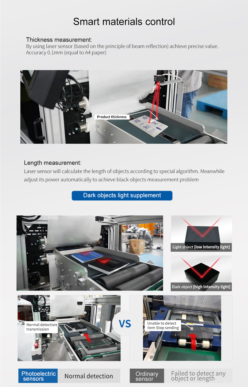 Protective Automated Mailer System