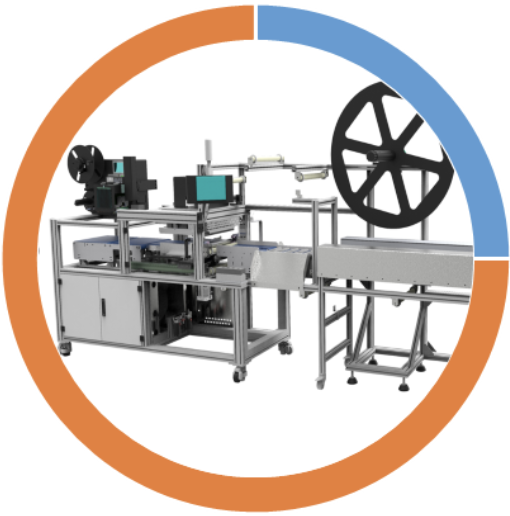 Umailer Packaging Machine